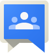 Follow Us on Google Groups