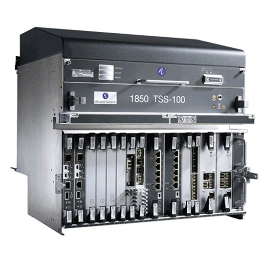Alcatel-Lucent 1AB187280042