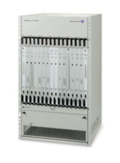 Alcatel-Lucent 159-97658-00-REV-00