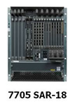 Alcatel-Lucent 3HE02776BA01 3HE02776BA
